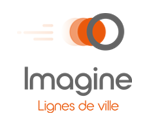 Imagine - Accueil